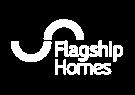 Ellingham Green New House Builds, Norfolk Countryside